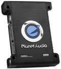 Planet Audio AC600.2