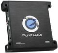 Planet Audio AC800.4