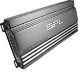 SPL FX2-2600