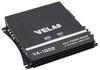Velas VA-1002