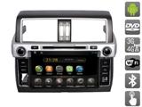 AVIS AVS090A (651) Toyota Land Cruiser Prado 150 (2013-...)