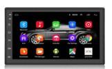 Магнитола Android 7 дюймов уневерсальная 2 din Android 2G-32G