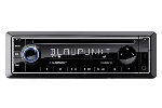Магнитола Blaupunkt London 120