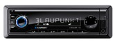 Магнитола Blaupunkt  AMSTERDAM 130 (WORLD)