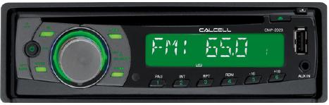 ��������� Calcell CMP-2023