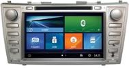 FarCar Winca s90 для Toyota Camry на Windows (k064)
