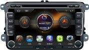 FarCar TimeLessLong ��� Volkswagen, Skoda �� Android 4.1.1