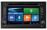 FarCar Winca s90 для Hyundai Starex H1 на Windows (k233)