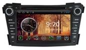 FarCar Winca s150 для Hyundai I40 на Android (i172)