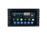 FarCar Kaier s180 �� Android 4.4 (q804)