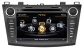 FarCar Winca s100 для Mazda 3 на Windows (c034)