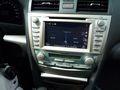 FlyAudio 66002B01 - TOYOTA CAMRY V40
