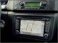 FlyAudio 66007C14 - SKODA