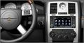 FlyAudio 66074A02 - CHRYSLER, JEEP, DODGE 2009