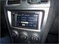 FlyAudio 75000B01 - 2-DIN Universal