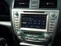 FlyAudio 75002A01 - TOYOTA CAMRY V40