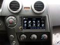Магнитола FlyAudio 75006B18 - SSANGYONG