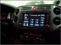 Магнитола FlyAudio 75007C00 - VOLKSWAGEN