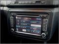 FlyAudio 75007C14 - SKODA