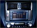 FlyAudio 75023B16 - TOYOTA General Type