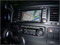 Магнитола FlyAudio 75034A01 - VOLKSWAGEN MULTIVAN