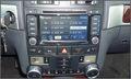 FlyAudio 75034B01 - VOLKSWAGEN TOUAREG