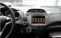 FlyAudio 75037A01 - HONDA JAZZ � FIT