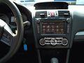 Магнитола FlyAudio 75042A01 - SUBARU XV 2012
