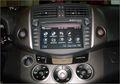FlyAudio 75047B02 - TOYOTA RAV4