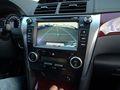 Магнитола FlyAudio 75066A01 - TOYOTA CAMRY V50