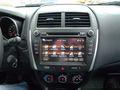 Магнитола FlyAudio 75068A01/02 - MITSUBISHI ASX