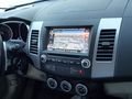 Магнитола FlyAudio 75071A01/02 - MITSUBISHI OUTLANDER