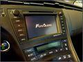 FlyAudio 75072A01 - TOYOTA PRIUS
