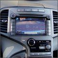 Магнитола FlyAudio 75085A01 - TOYOTA VENZA