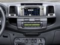 Магнитола FlyAudio 75096A01 - TOYOTA HILUX
