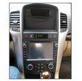FlyAudio E7518NAVI - CHEVROLET CAPTIVA