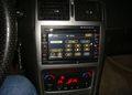 Магнитола FlyAudio E7521NAVI - PEUGEOT 307