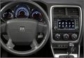 FlyAudio E7574NAVI - CHRYSLER, JEEP 2009