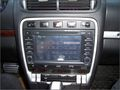 Магнитола FlyAudio E8013NAVI - PORSCHE CAYENNE