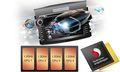 Магнитола FlyAudio G7060F01 - HONDA CR-V 2012 Android 4.1