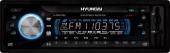 Магнитола Hyundai H-CMD7082