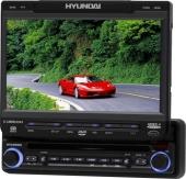 Магнитола Hyundai H-CMMD4044