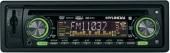 Магнитола Hyundai H-CMD7075