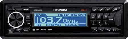 hyundai cdm8054