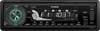 Магнитола Hyundai H-CDM8017