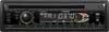 Магнитола Hyundai H-CMD7074