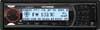 Магнитола Hyundai H-CMD7087