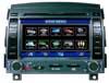 Intro CAV-8710 NF
