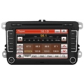 Магнитола Intro AHR-8686