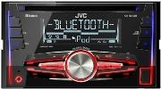 JVC KW-R910BT